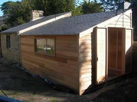 09-cabane-atelier-abris-histoires-de-cabanes (1).jpg