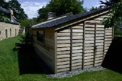 09-cabane-atelier-abris-histoires-de-cabanes (3).jpg