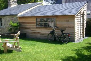 09-cabane-atelier-abris-histoires-de-cabanes (2).jpg
