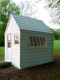 10-cabane-blanche-abris-histoires-de-cabanes (1).jpg