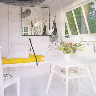 10-cabane-blanche-abris-histoires-de-cabanes (5).jpg