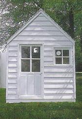 10-cabane-blanche-abris-histoires-de-cabanes (2).jpg