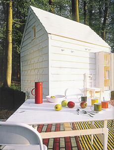 10-cabane-blanche-abris-histoires-de-cabanes (4).jpg