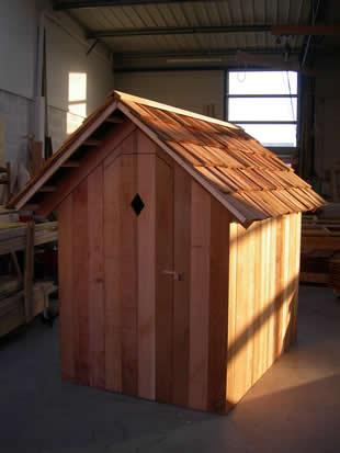 11-cabane-de-repos-abris-histoires-de-cabanes (1).jpg