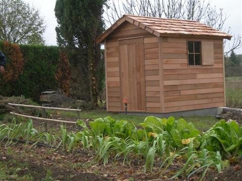 13-cabane-potager-abris-histoires-de-cabanes (1).jpg
