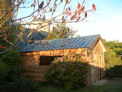 15-garage-abris-histoires-de-cabanes (2).jpg