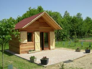 16-mini-chalet-abris-histoires-de-cabanes (2).jpg