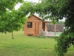 18-pool-house-abris-histoires-de-cabanes (2).jpg