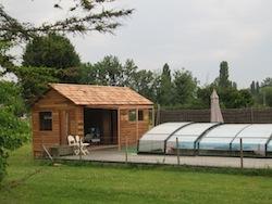 18-pool-house-abris-histoires-de-cabanes (3).jpg