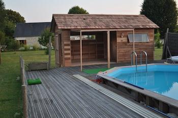 18-pool-house-abris-histoires-de-cabanes (4).jpg