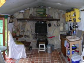 19-renovation-toit-abris-histoires-de-cabanes (2).jpg