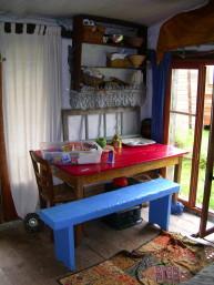 19-renovation-toit-abris-histoires-de-cabanes (6).jpg