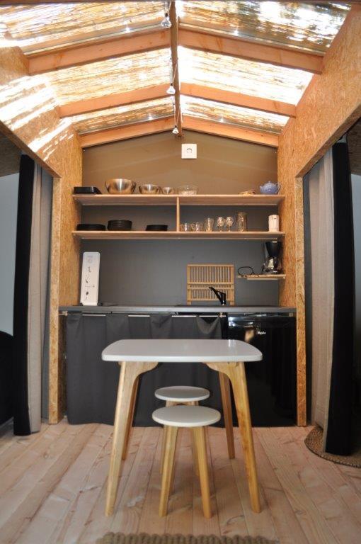 01-21-familles-histoires-de-cabanes (2).jpg