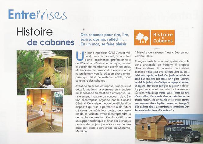 001-cci-presse-histoires-de-cabanes.jpg