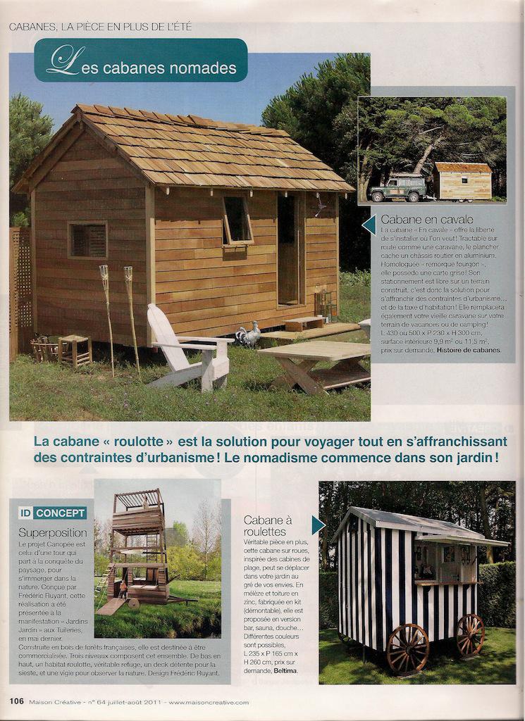 002-maison-creative-presse-histoires-de-cabanes.jpg