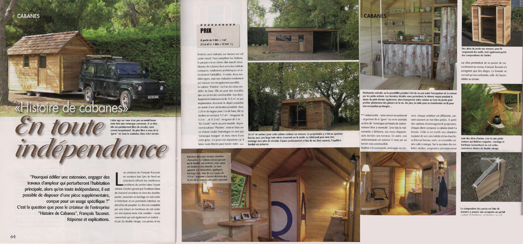 006-maison-a-vivre-bois-presse-histoires-de-cabanes.jpg