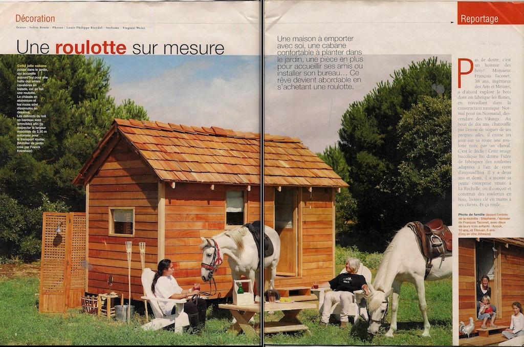 009-tout-reussir-presse-histoires-de-cabanes-1.jpg