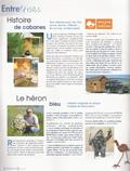 001-cci-presse-mag-histoires-de-cabanes.jpg