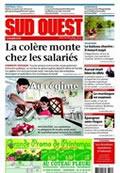 003-sud-ouest-presse-mag-histoires-de-cabanes.jpg