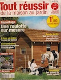 009-tout-reussir-presse-mag-histoires-de-cabanes.jpg