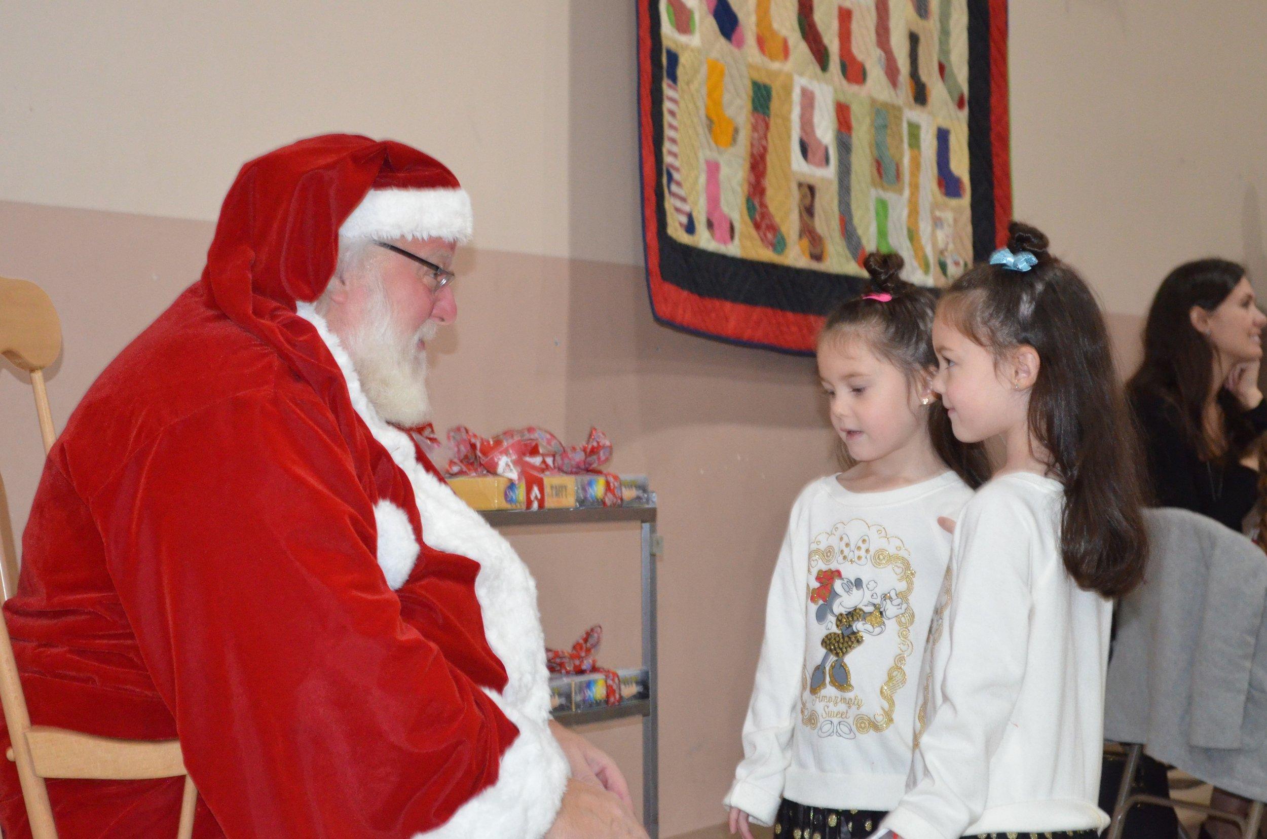 santa with twins.JPG