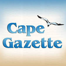 Cape gazette logo color.jpg