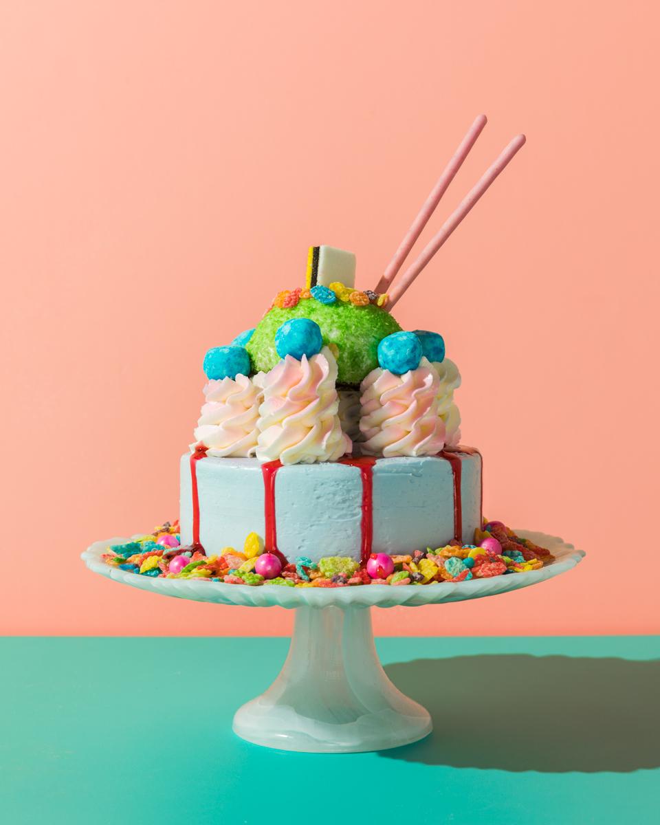 20180602_Acid_Test_Cake.jpg