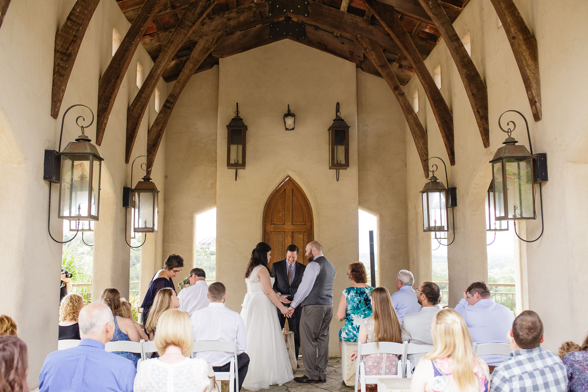 Wedding-Chapel-Dulcinea.jpg