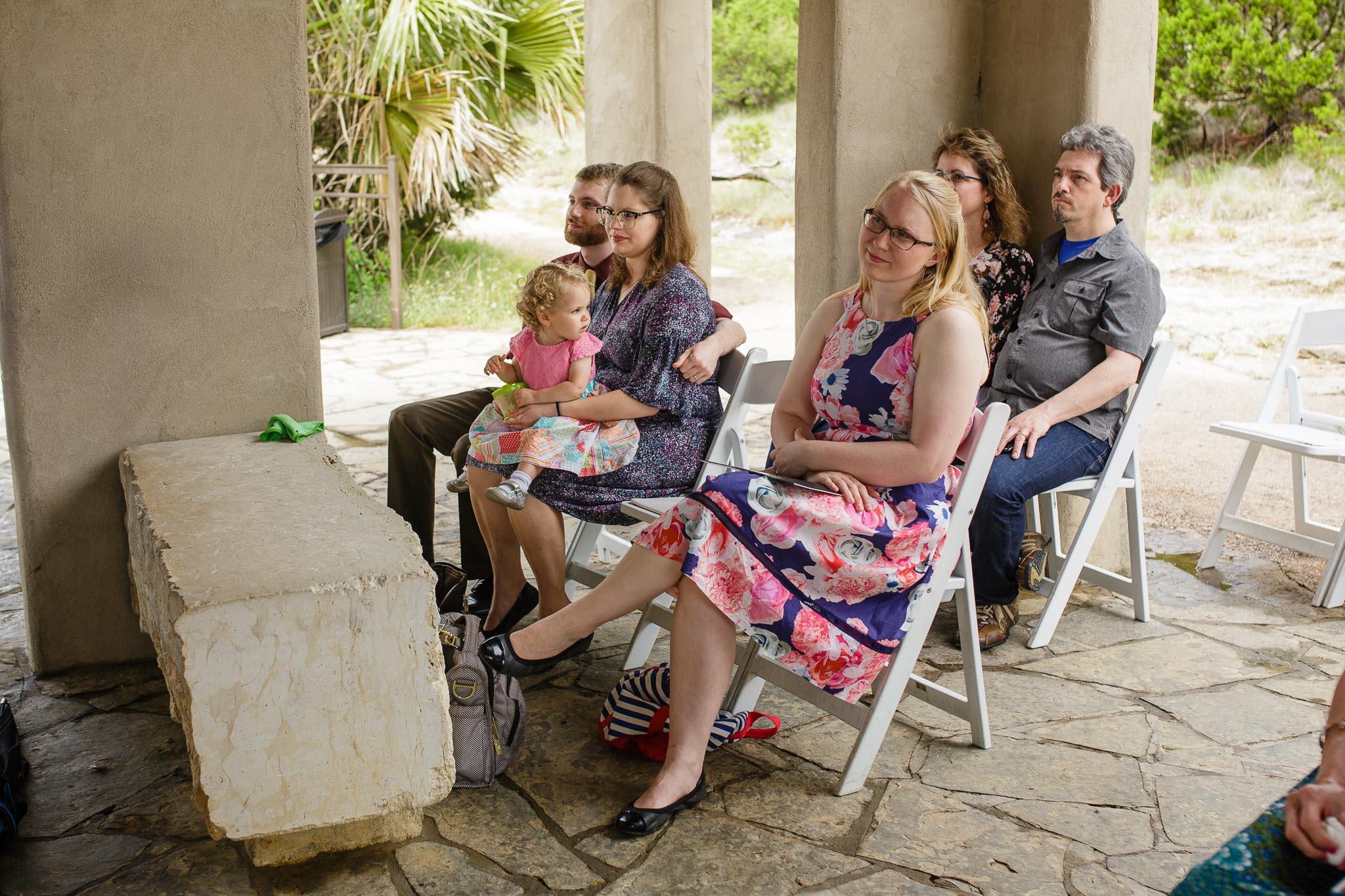 Wedding-guests-Chapel-Dulcinea.jpg