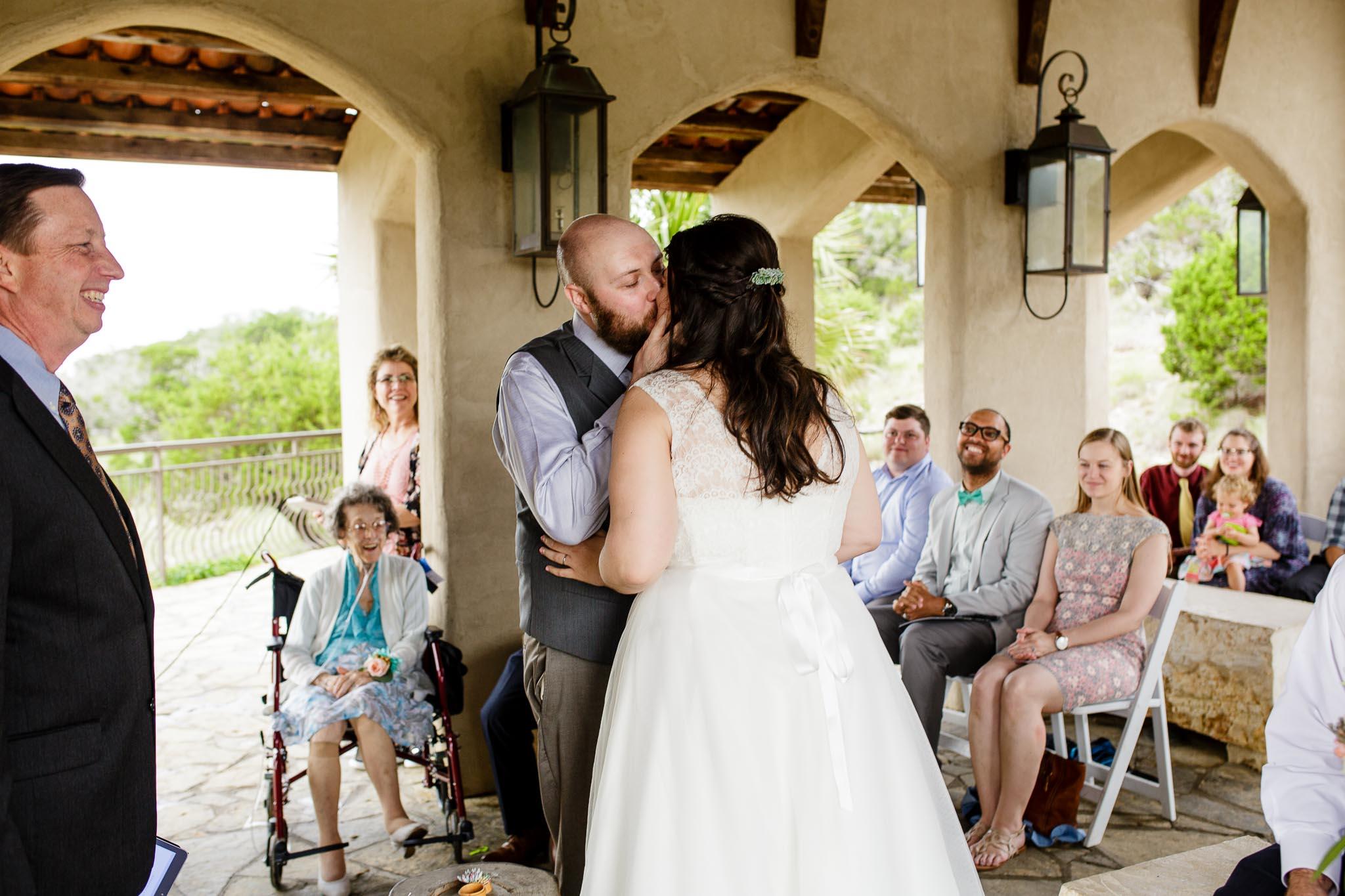 bride-groom-kissing-chapel-dulcinea.jpg