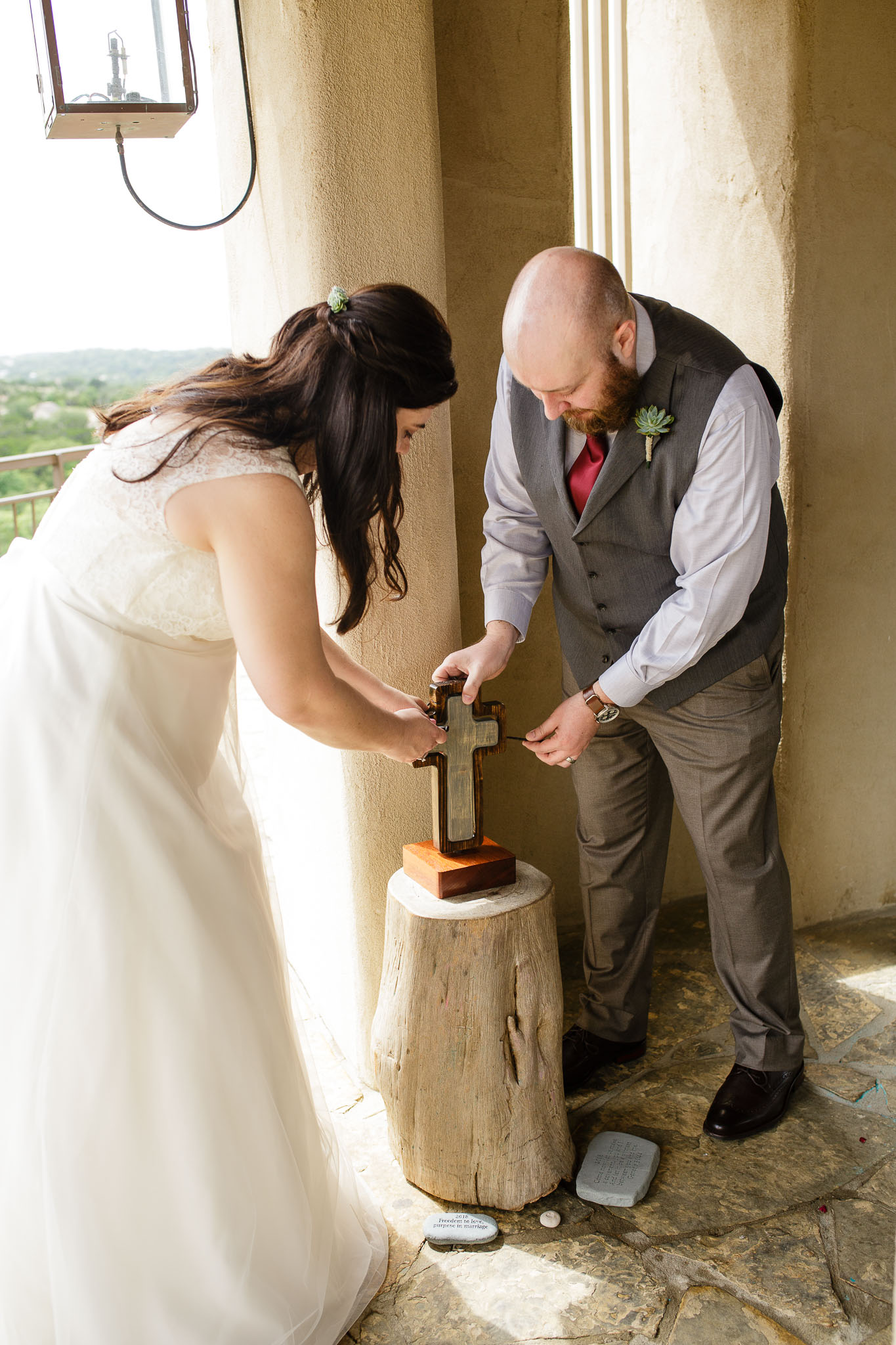 bride-groom-cross-nails.jpg