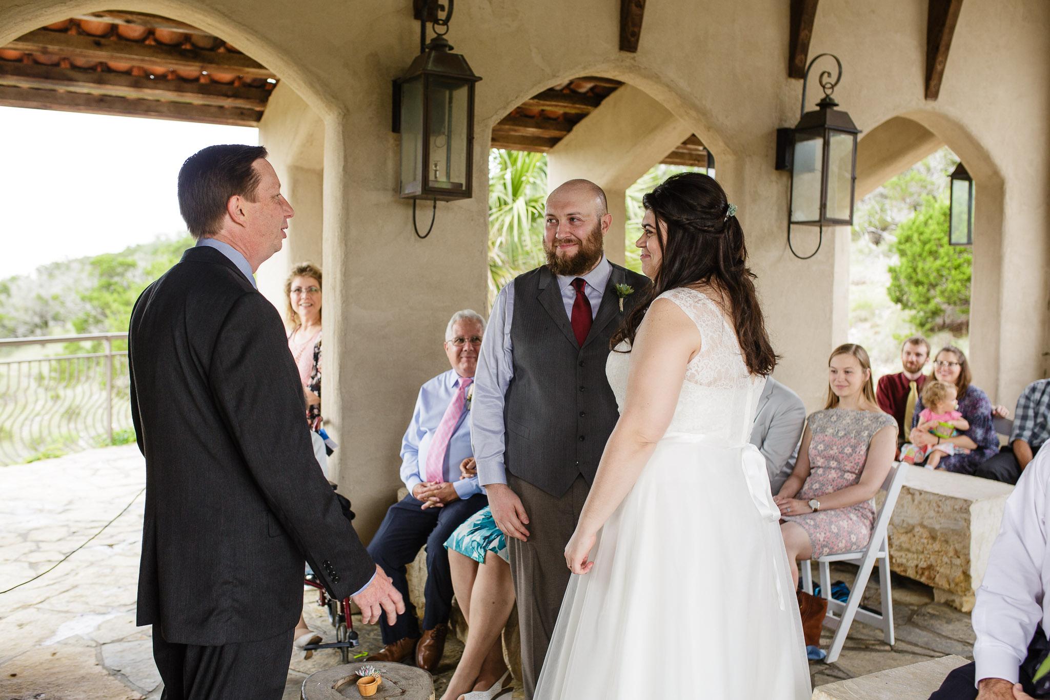 wedding-ceremony-chapel-dulcinea.jpg