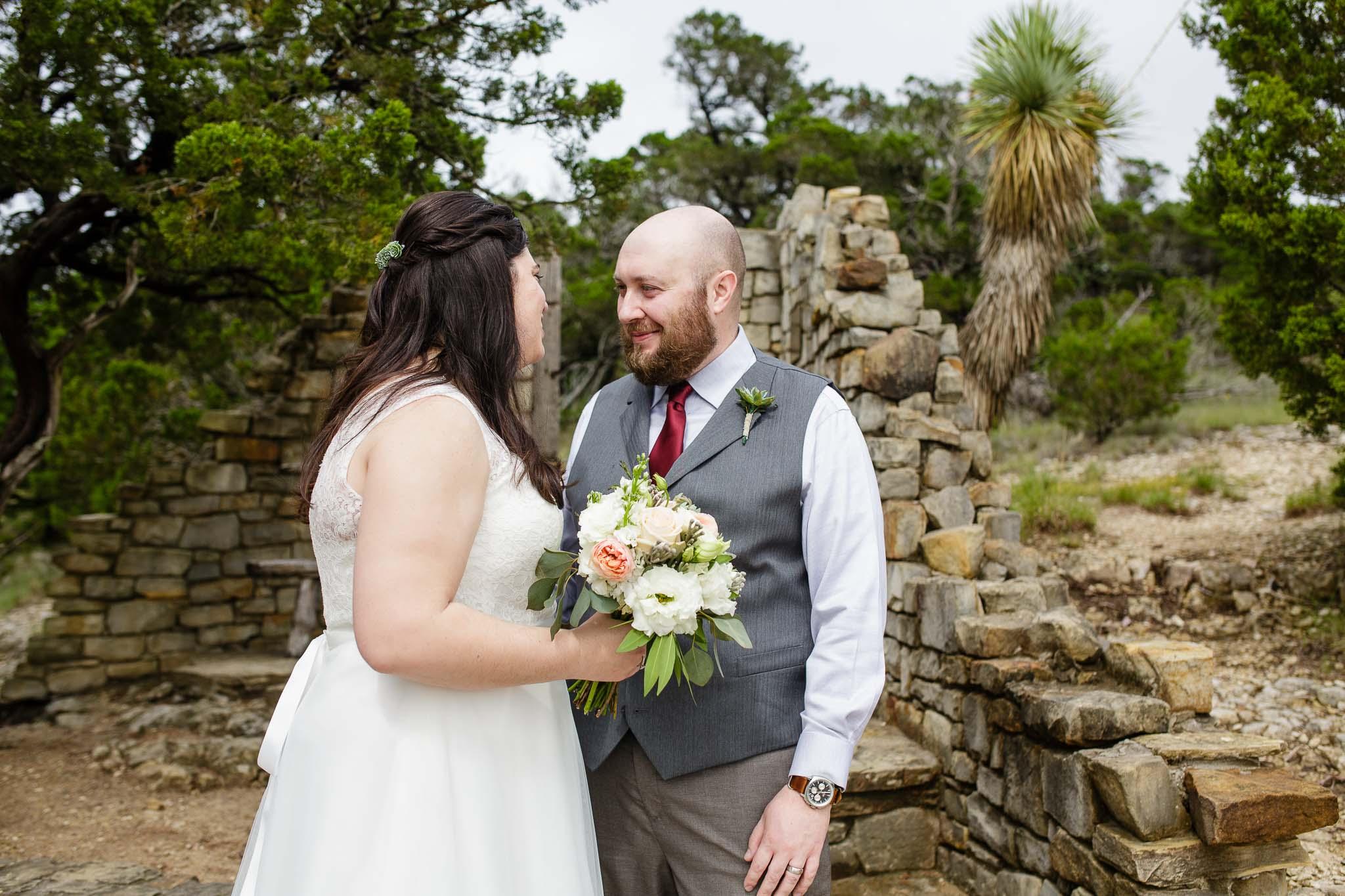 bride-groom-chapel-dulcinea.jpg