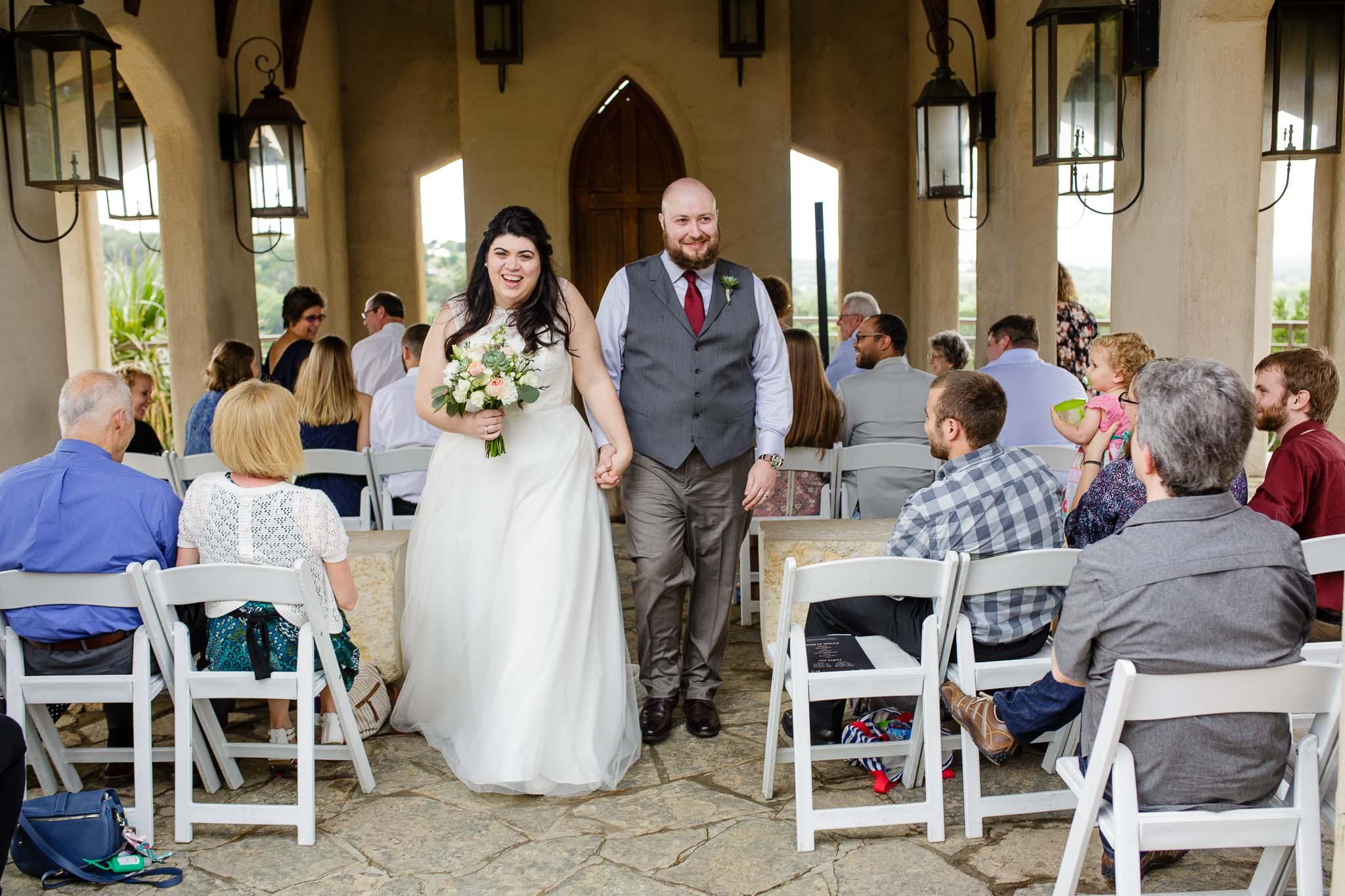 bride-groom-exit-chapel-dulcinea.jpg
