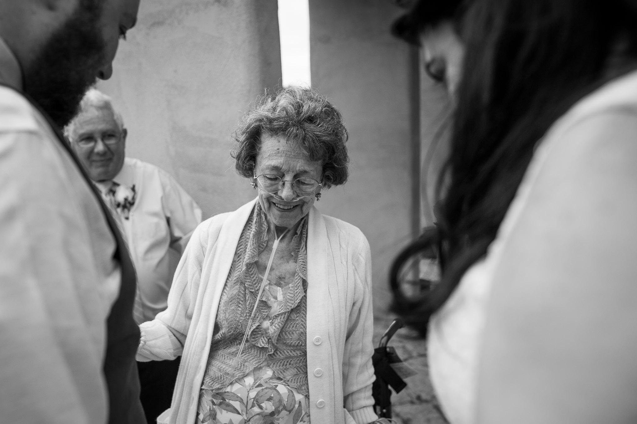 bride-groom-grandma.jpg