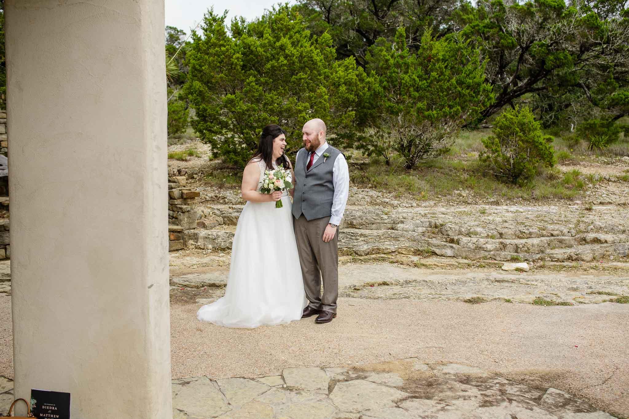 chapel-dulcinea-wedding-2.jpg