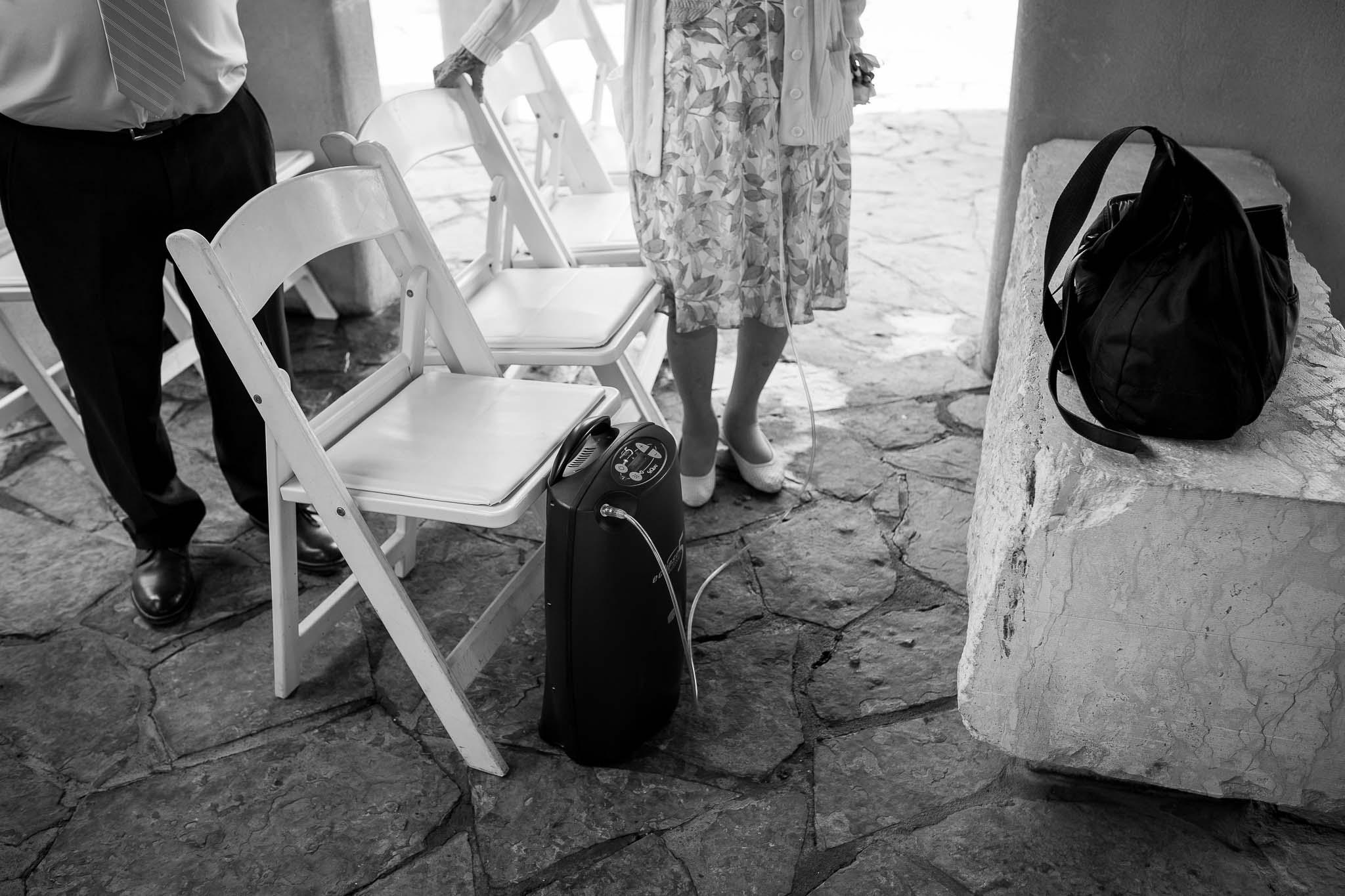 chapel-dulcinea-wedding-6.jpg