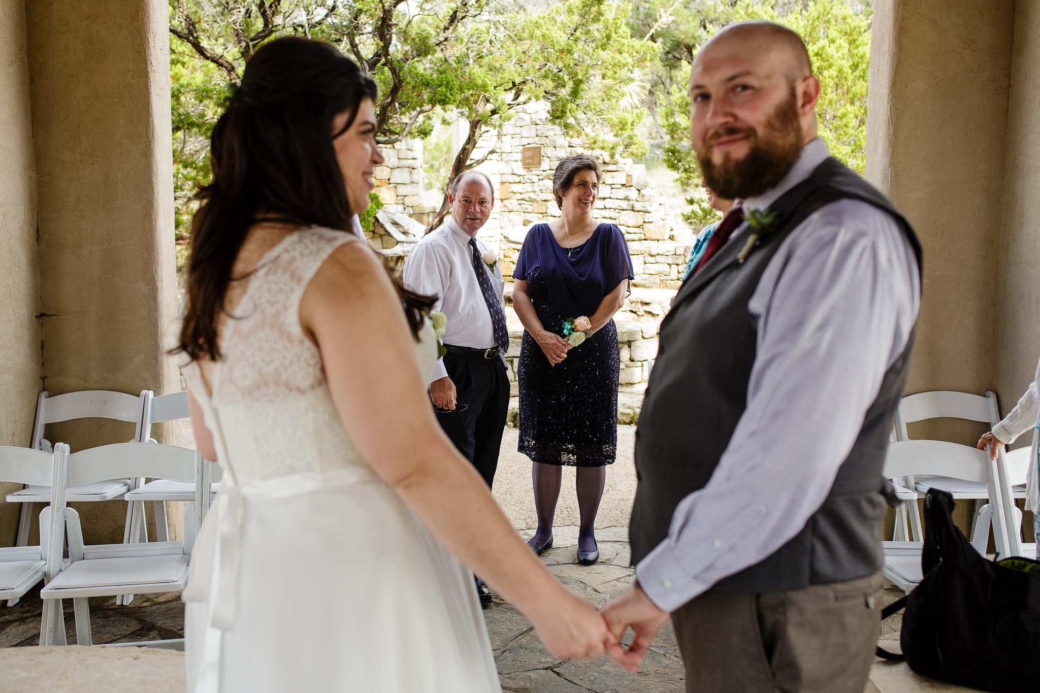 chapel-dulcinea-wedding-7.jpg