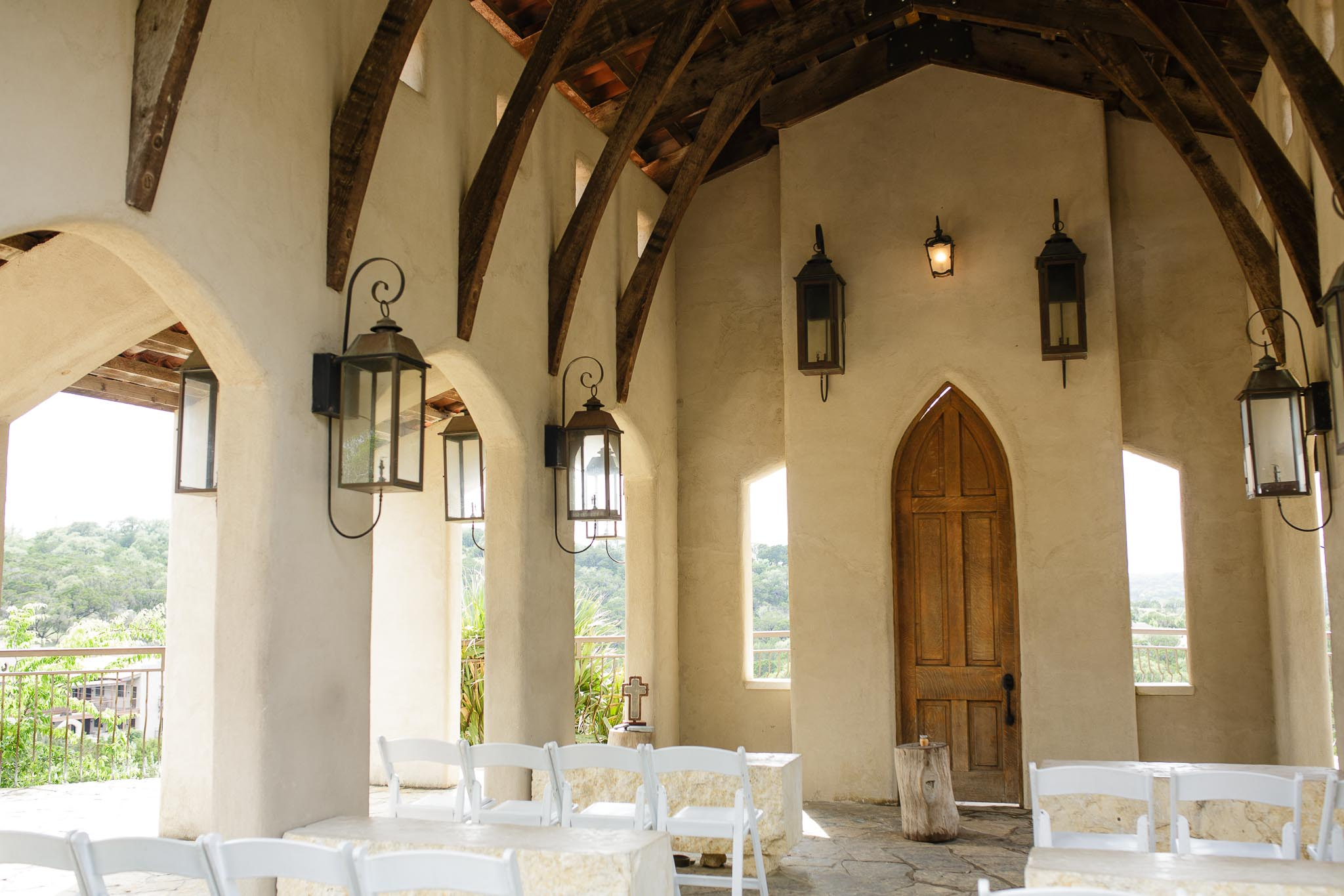 chapel-dulcinea-wedding-8.jpg