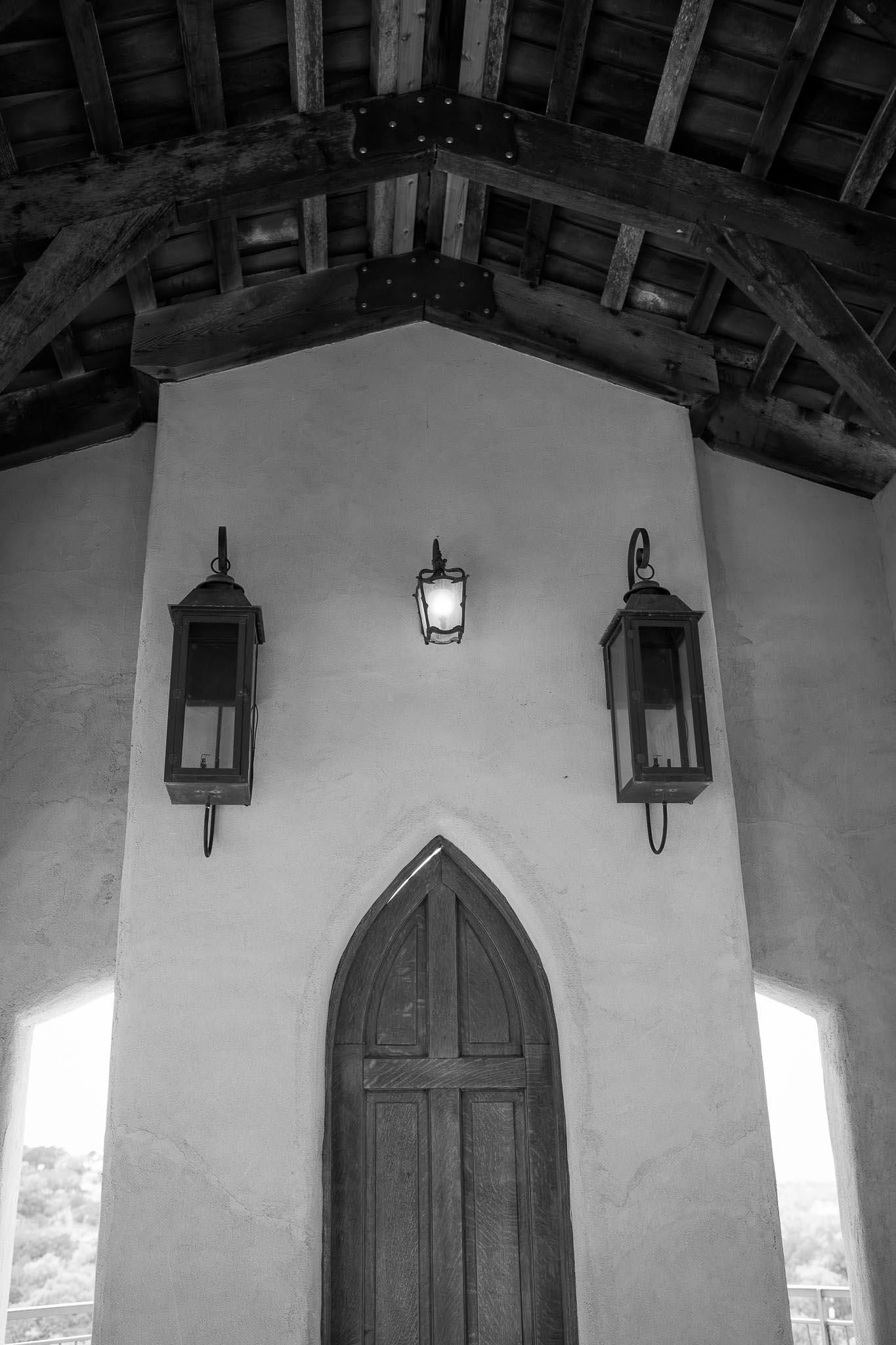 chapel-dulcinea-wedding-10.jpg