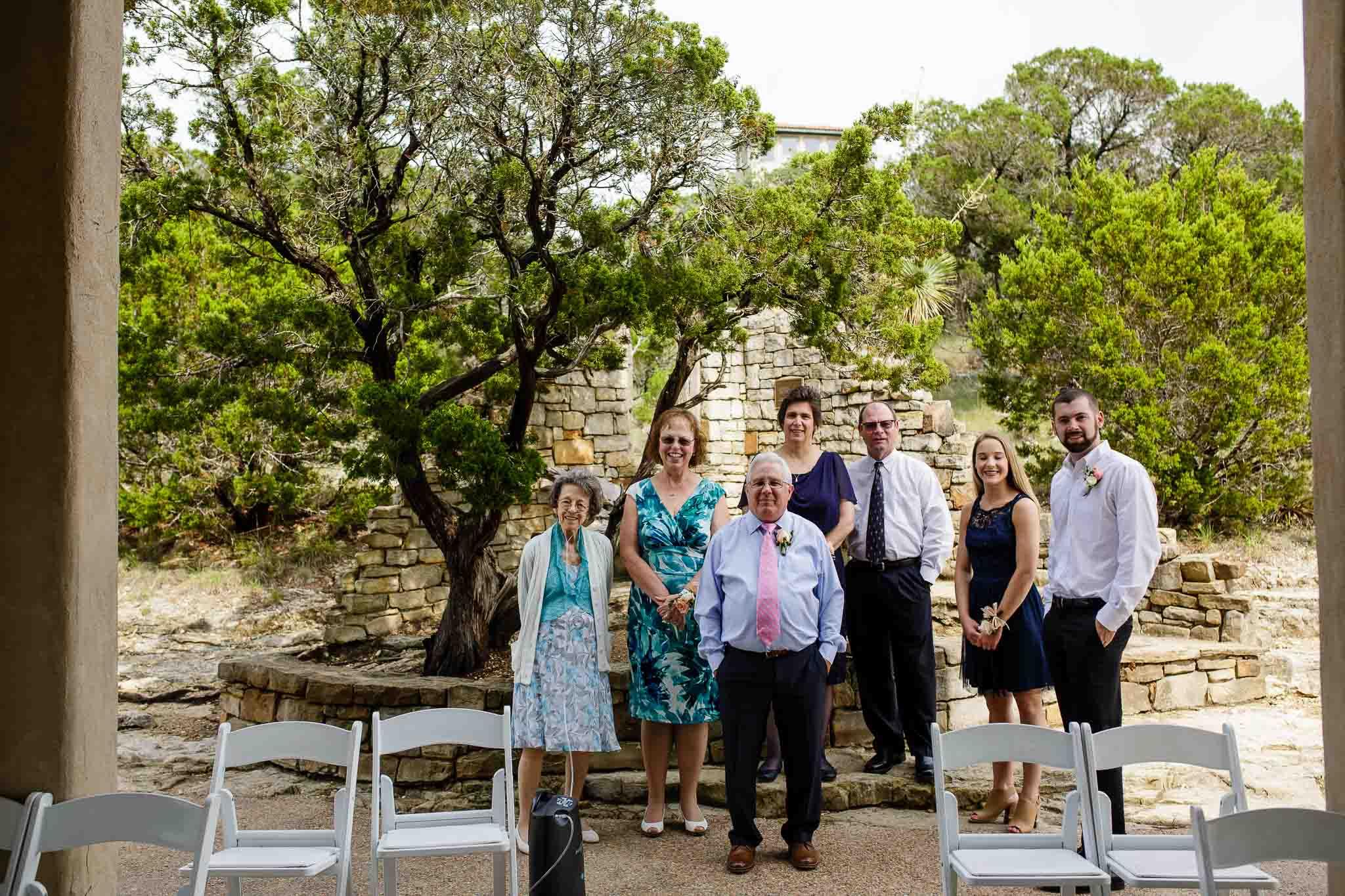 chapel-dulcinea-wedding-11.jpg
