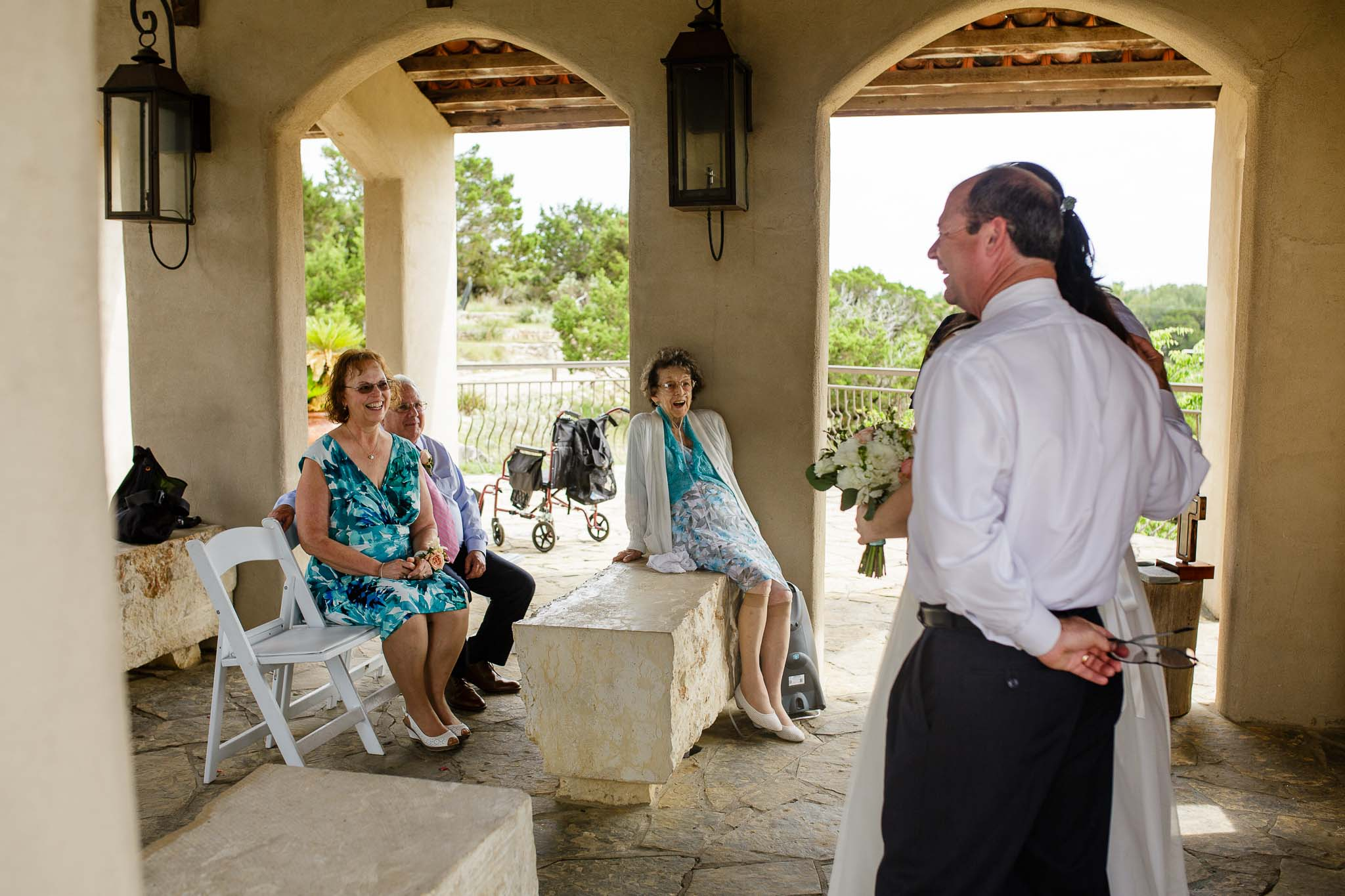chapel-dulcinea-wedding-13.jpg