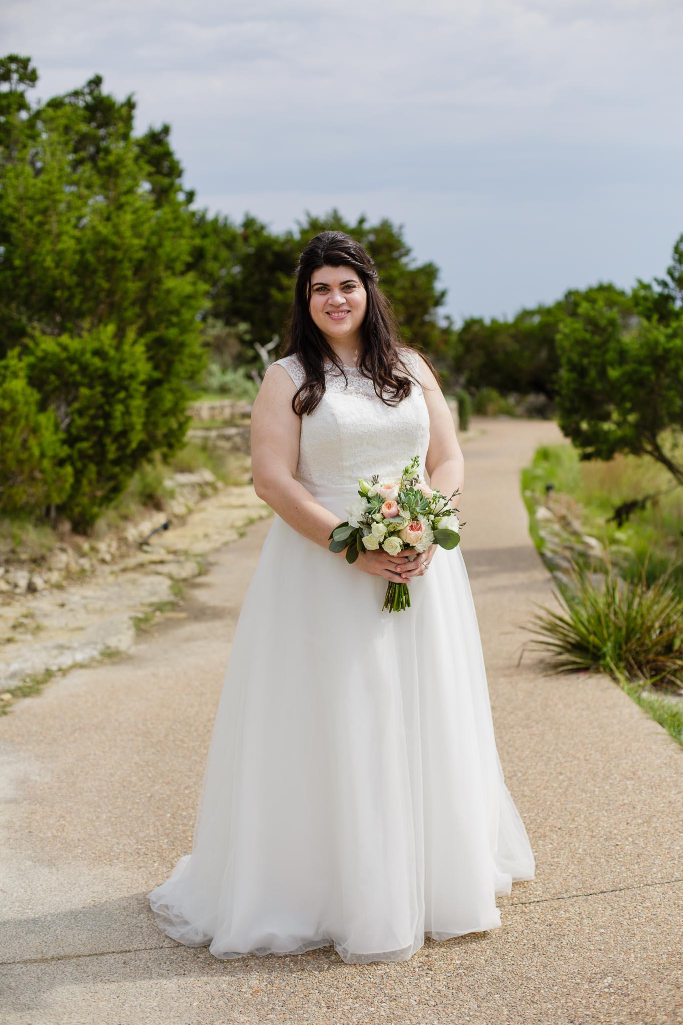 chapel-dulcinea-wedding-17.jpg