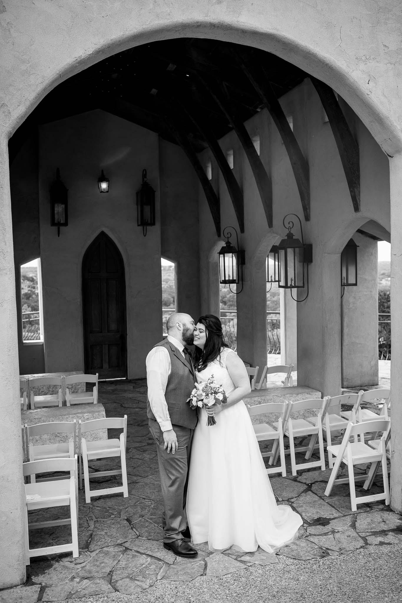 chapel-dulcinea-wedding-18.jpg