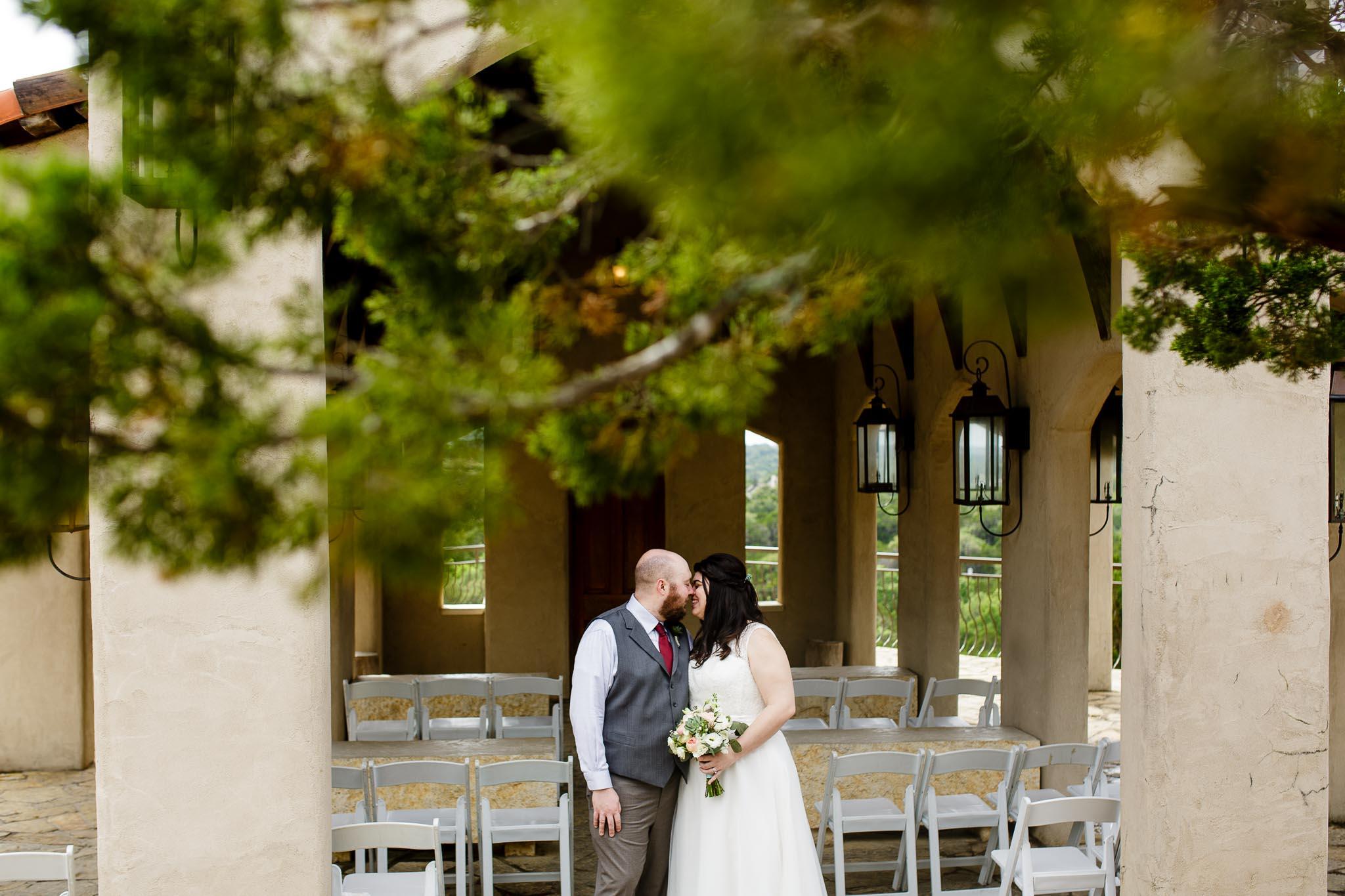 chapel-dulcinea-wedding-19.jpg