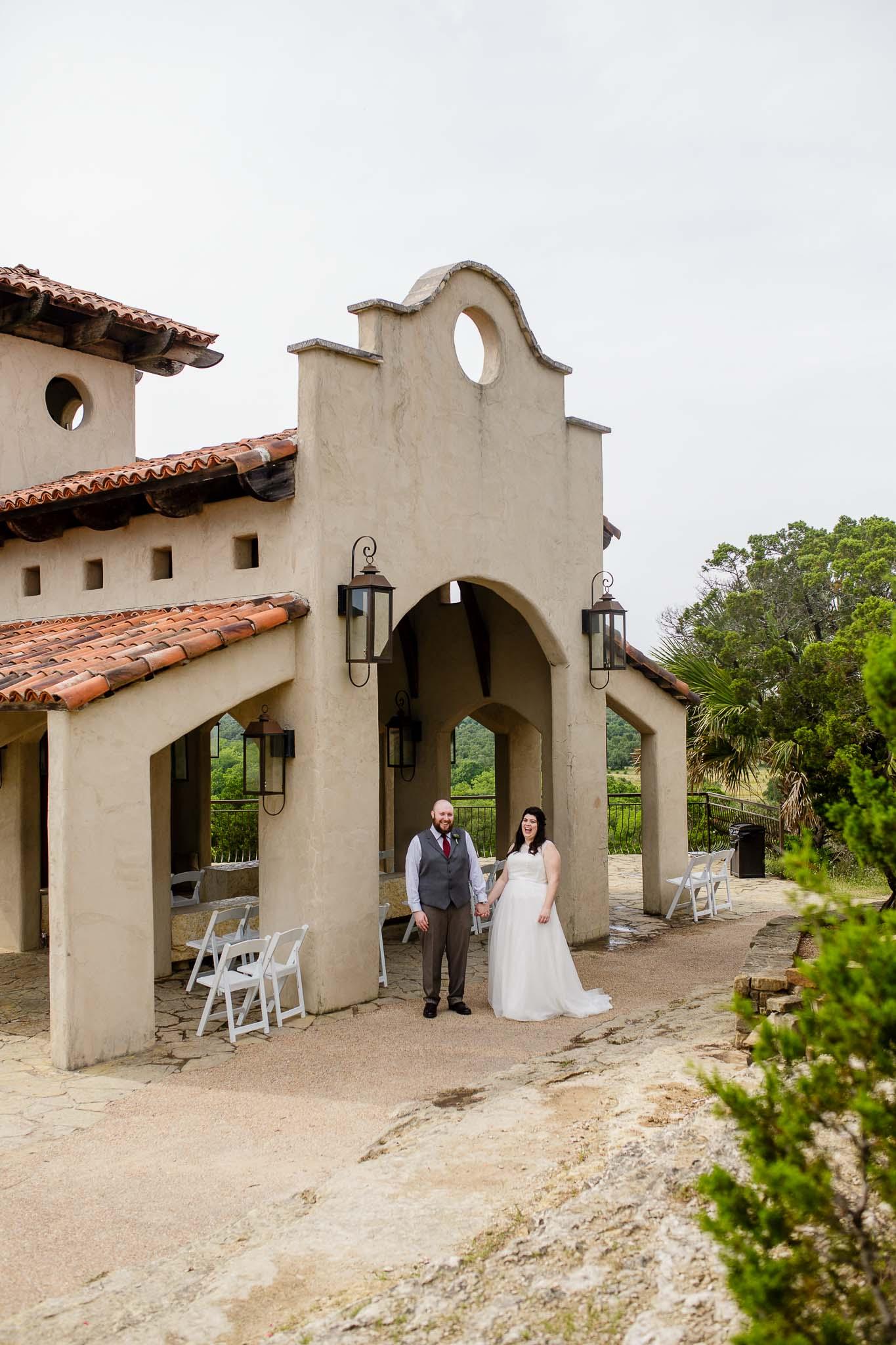 chapel-dulcinea-wedding-20.jpg