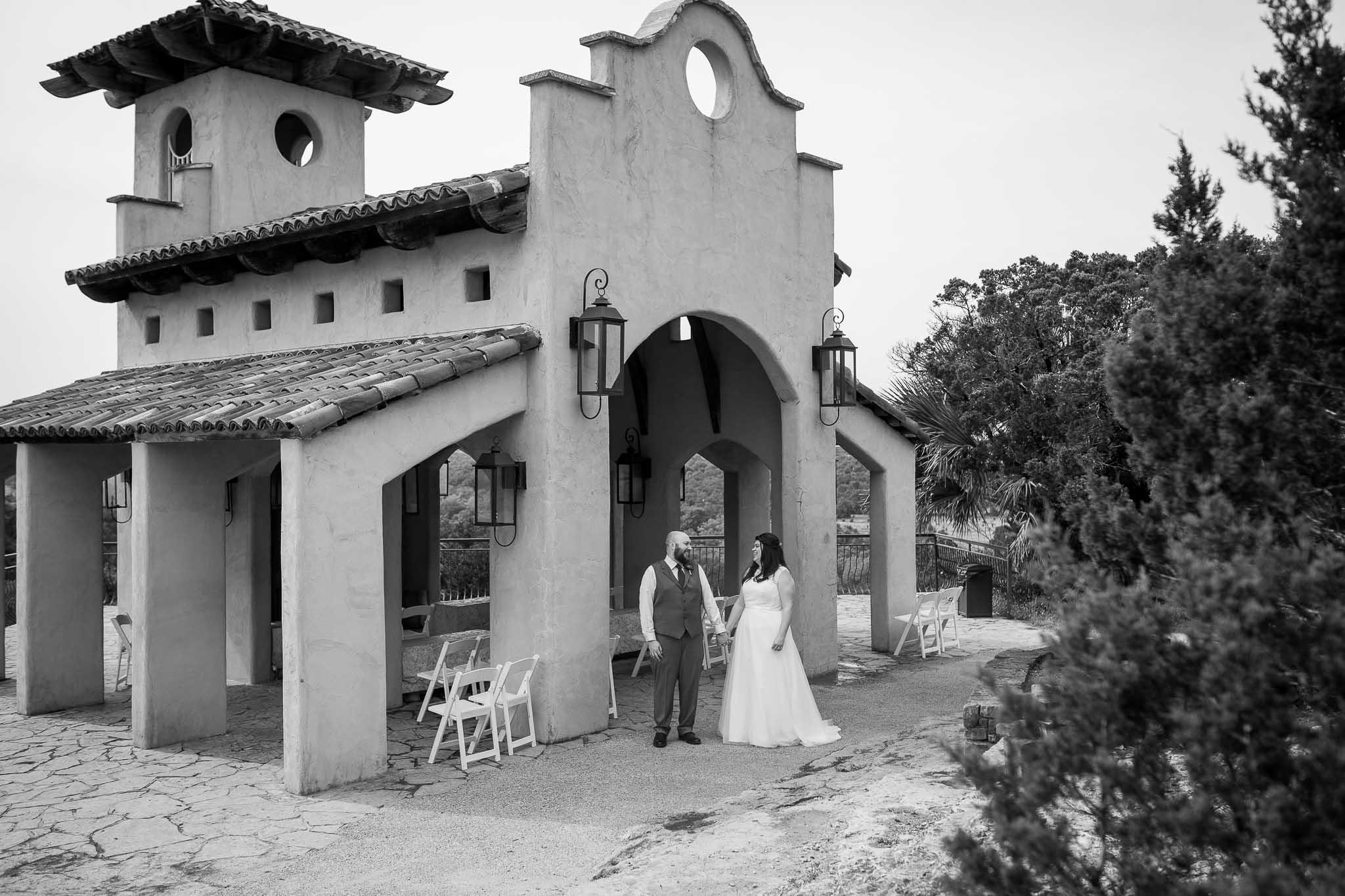 chapel-dulcinea-wedding-21.jpg