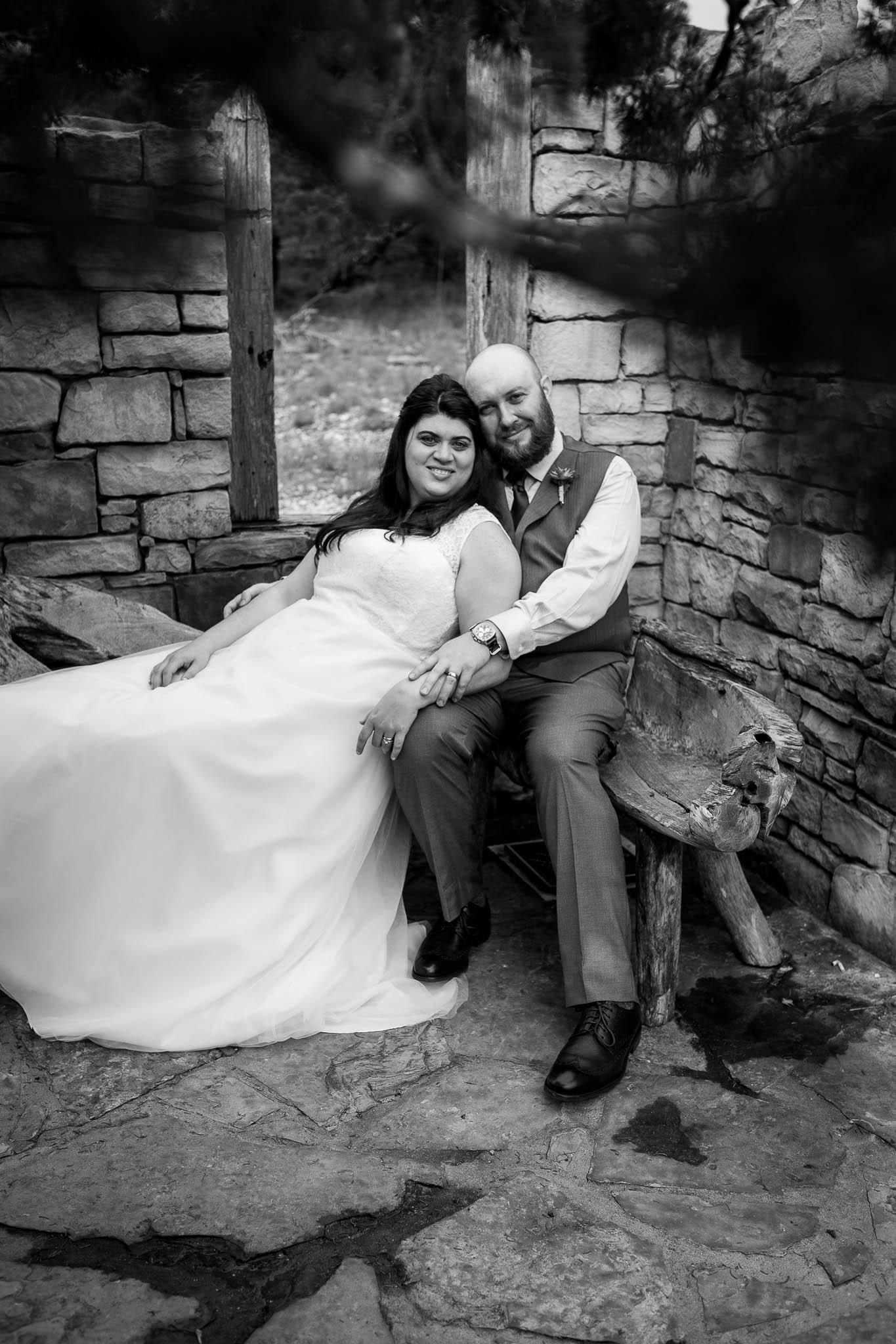 chapel-dulcinea-wedding-24.jpg