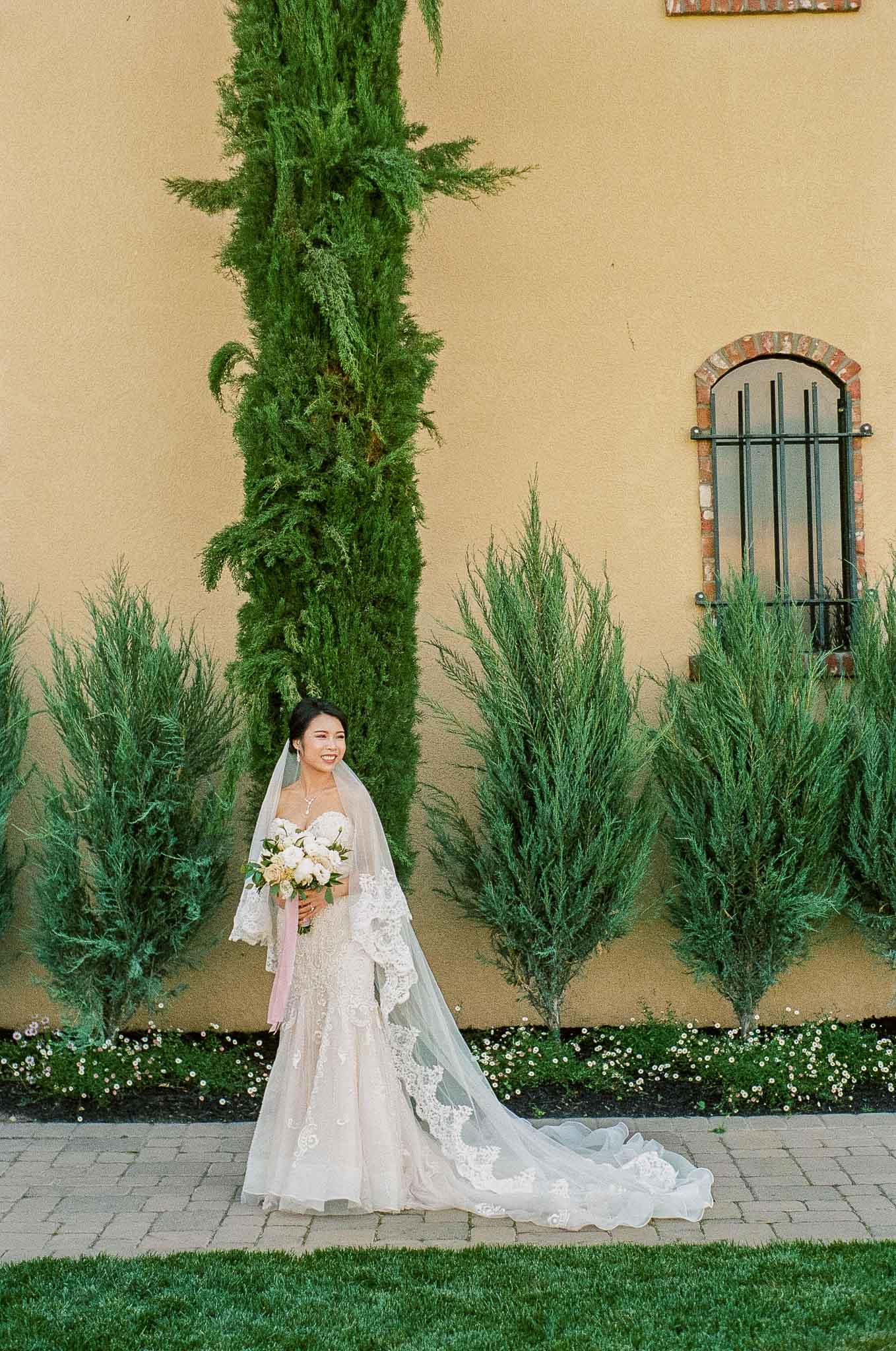 Bride-Flowers-Outside.jpg