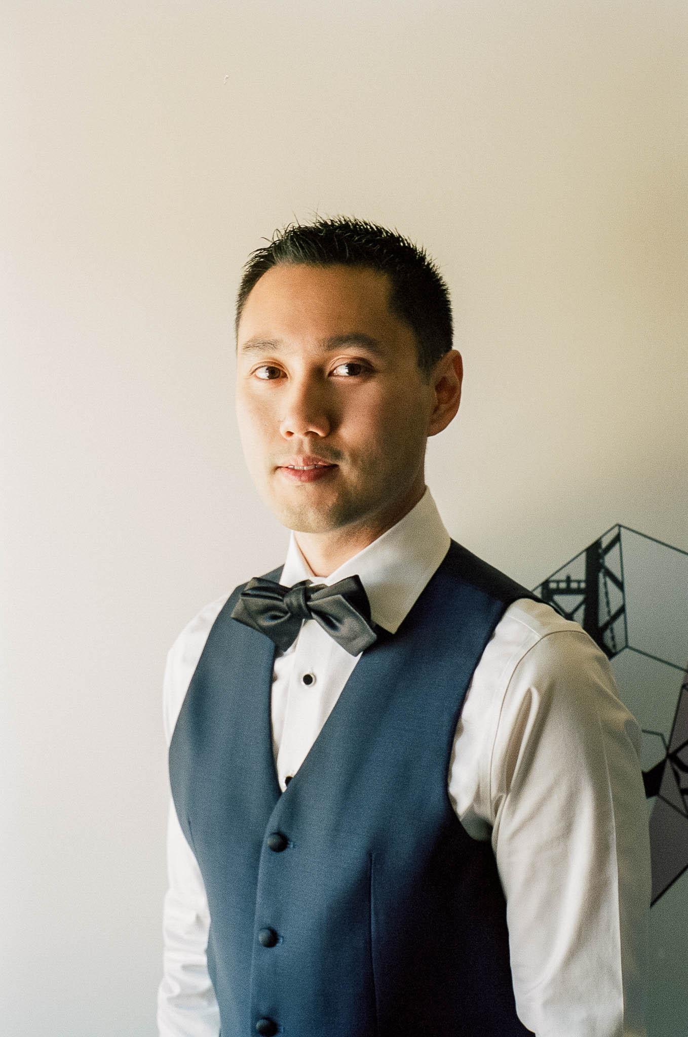 Portrait-groom-natural-light.jpg
